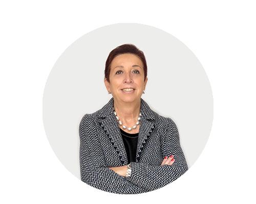 Delia Jorda Nacher